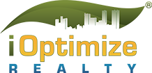 iOptimize-Realty-logo